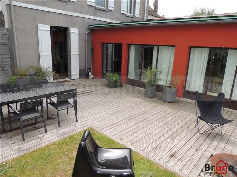 Immobile residenziali di prestigio casa Le crotoy  - Fotografia 3