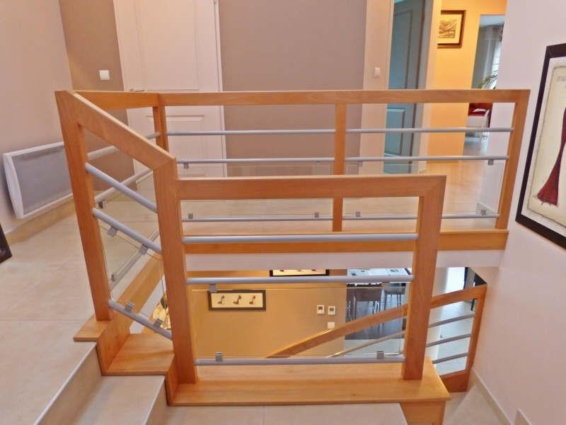 Deluxe sale house / villa Gresy sur aix 980000€ - Picture 5