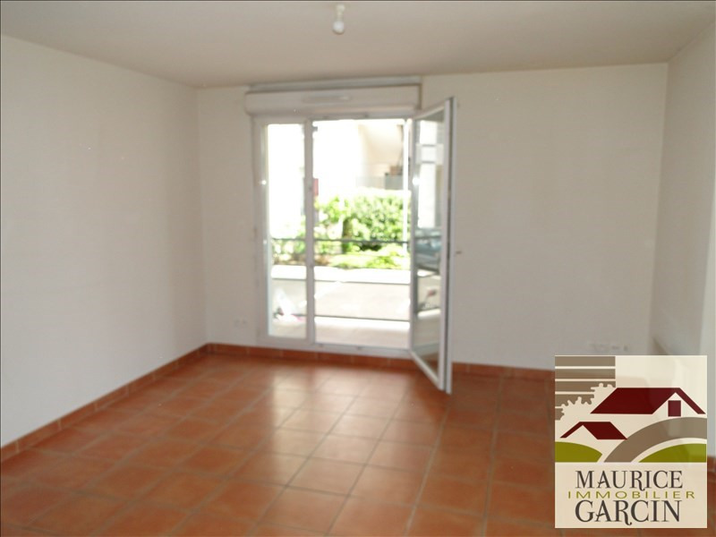 Vente appartement Cavaillon 80000€ - Photo 2