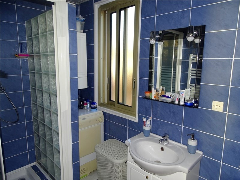 Vente appartement Nice 279 000€ - Photo 7