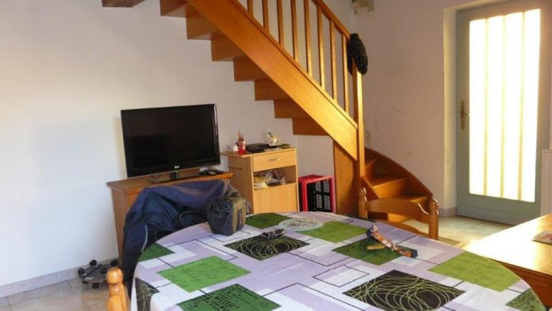 Alquiler  casa Villenouvelle 500€ CC - Fotografía 3