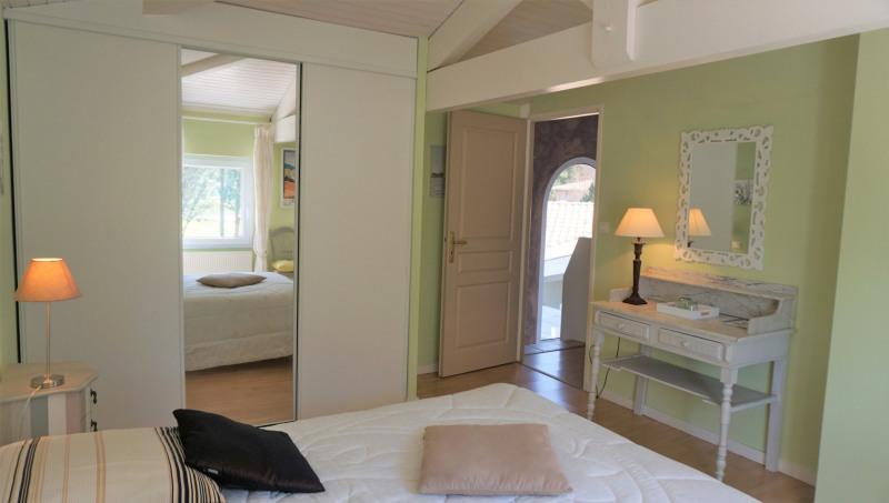 Location vacances maison / villa Gujan-mestras 2000€ - Photo 17