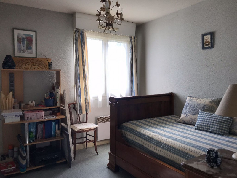 Vente appartement Saint paul les dax 151000€ - Photo 9
