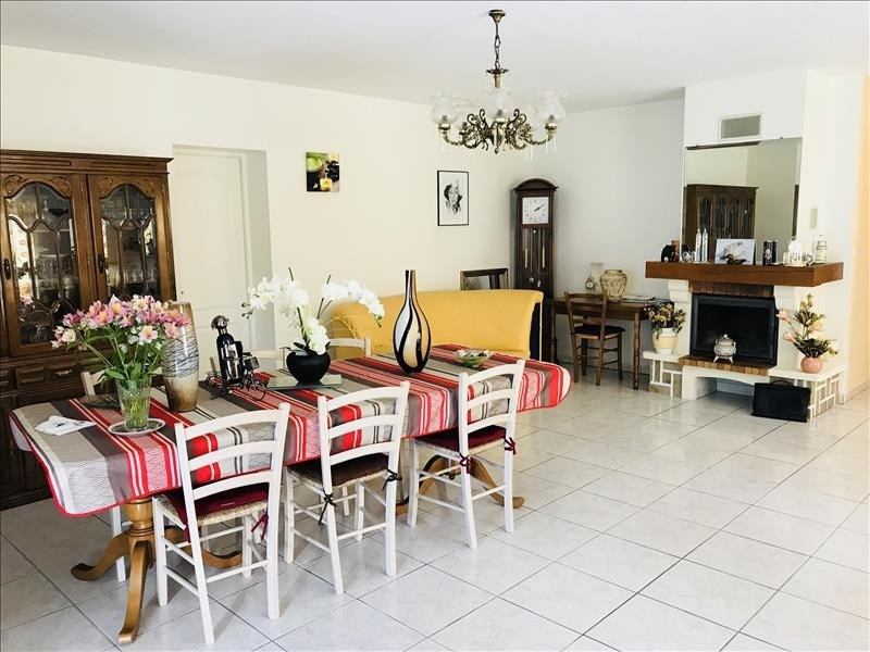 Sale house / villa Mimizan 264 000€ - Picture 5