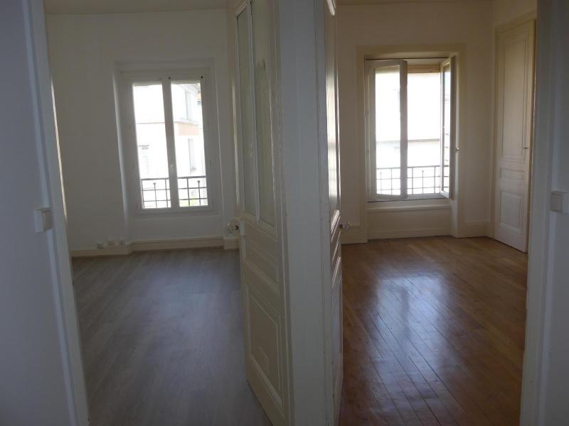 Location appartement Lyon 3ème 590€ CC - Photo 6