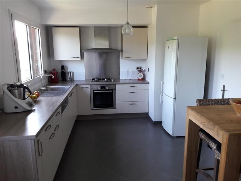 Vente appartement Epernon 203 200€ - Photo 4