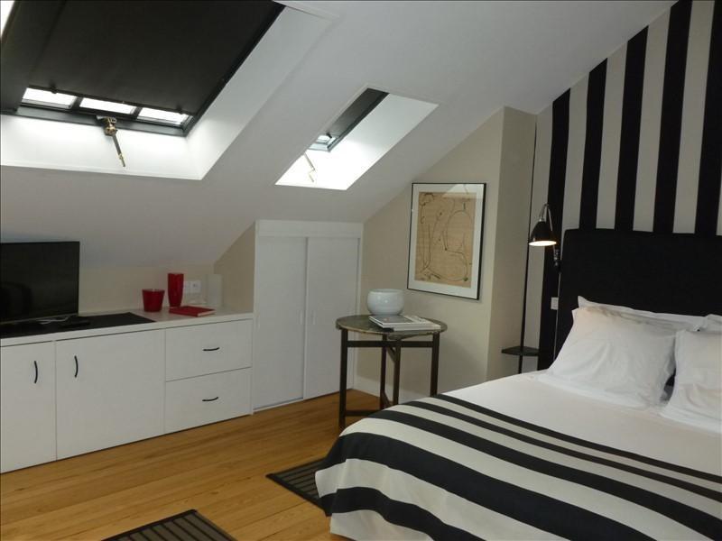 Vente de prestige maison / villa Honfleur 1760000€ - Photo 5