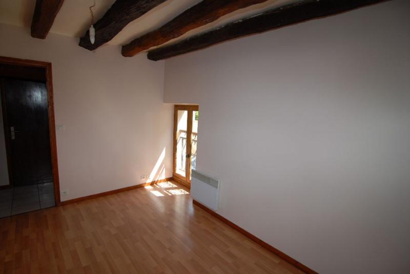 Locação apartamento La ville du bois 676€ CC - Fotografia 4