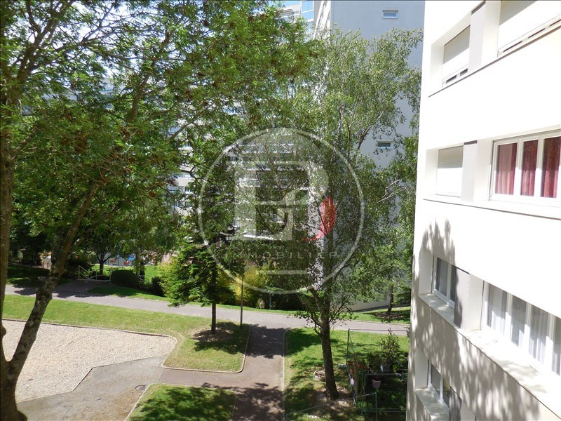 Vente appartement Marly-le-roi 229000€ - Photo 4