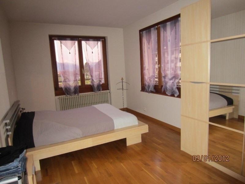 Location appartement Saint-pierre-en-faucigny 830€ CC - Photo 5