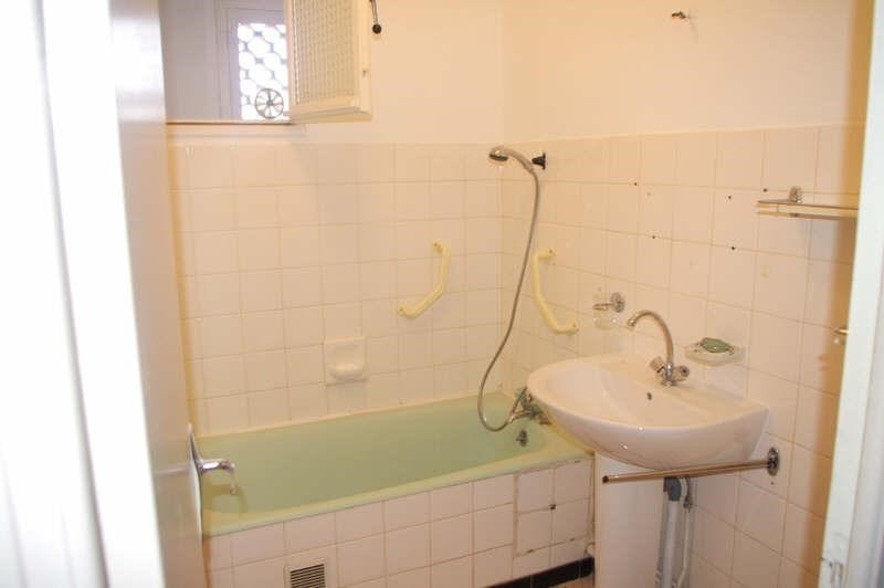 Verkoop  appartement Avignon 82000€ - Foto 6