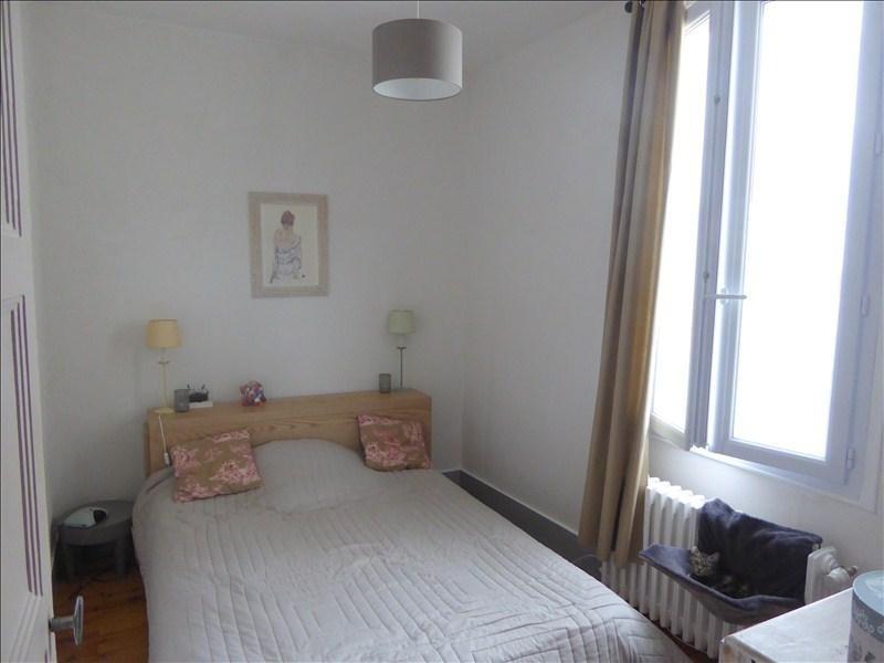 Sale house / villa Royan 313000€ - Picture 10
