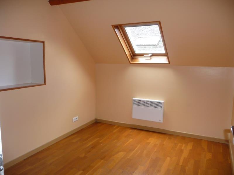 Rental house / villa Avon 750€ CC - Picture 5