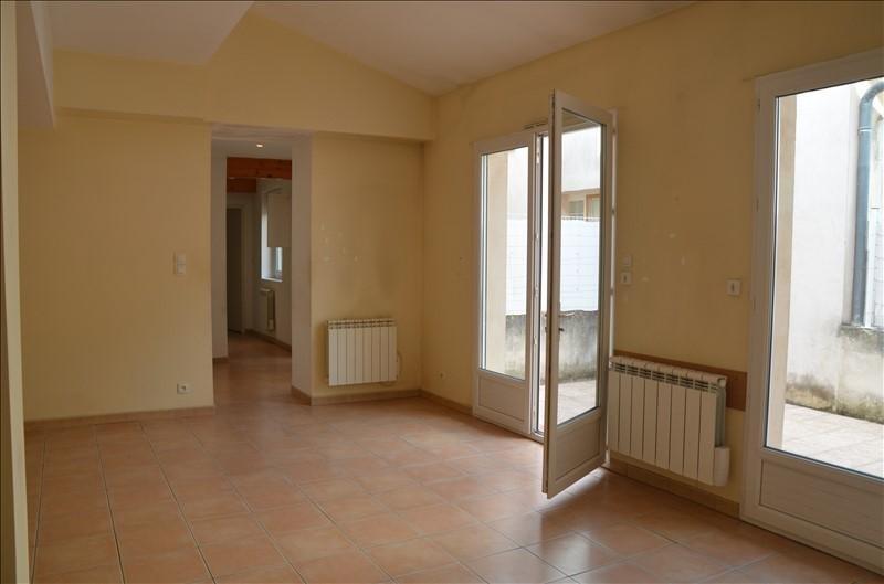 Produit d'investissement appartement Toulouse 225000€ - Photo 4