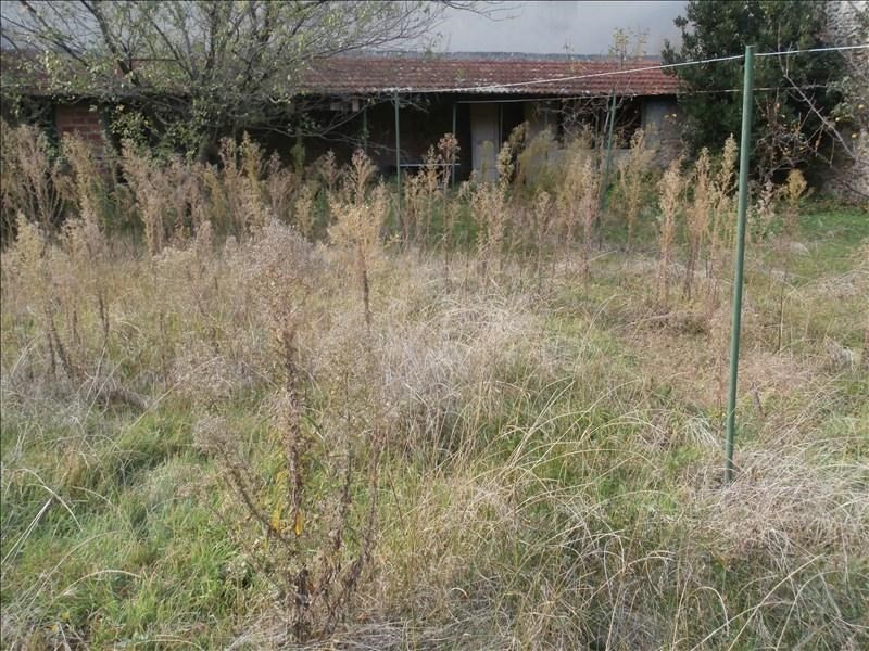 Vente immeuble Mazamet 140 000€ - Photo 6