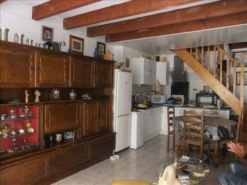 Investment property building Sete 292 000€ - Picture 4
