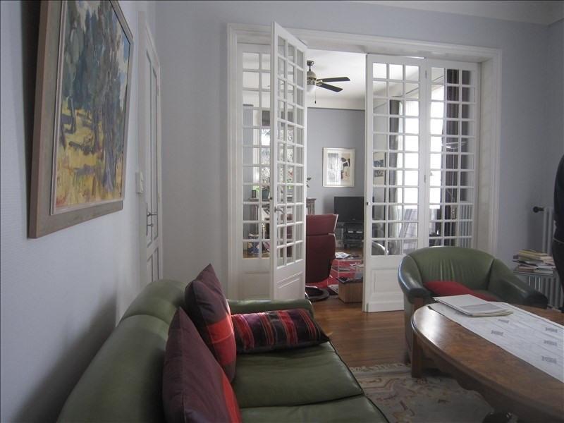 Sale house / villa St cyprien 385000€ - Picture 7