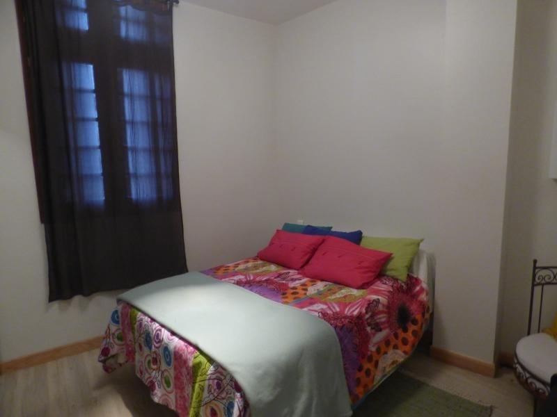 Sale house / villa Lombez 265000€ - Picture 8