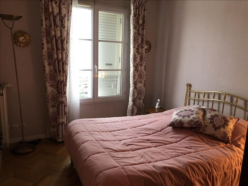 Sale apartment Combs la ville 206 500€ - Picture 6