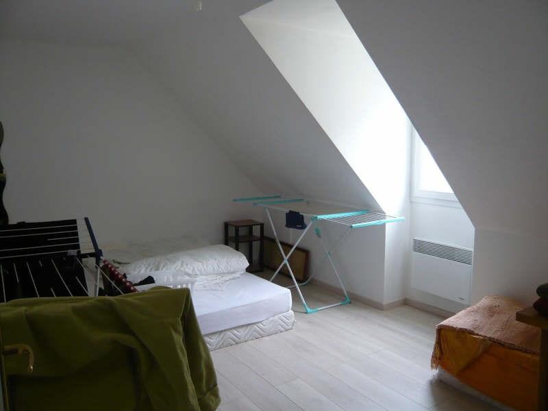 Vente maison / villa Pont audemer 209260€ - Photo 8
