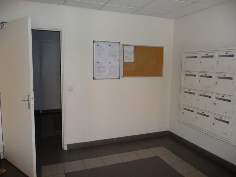 Vendita appartamento Avignon intra muros 61000€ - Fotografia 7