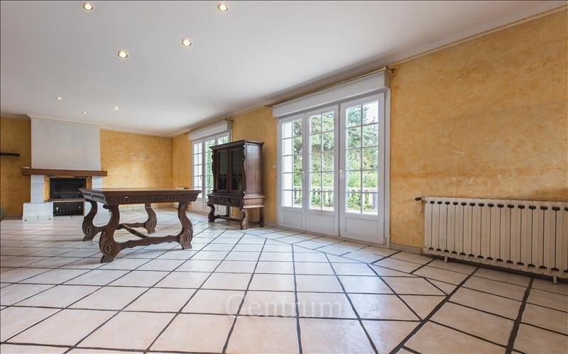 Продажa дом Illange 317000€ - Фото 6
