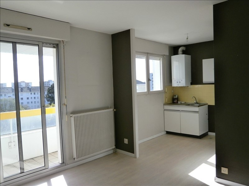 Sale apartment St nazaire 79715€ - Picture 3