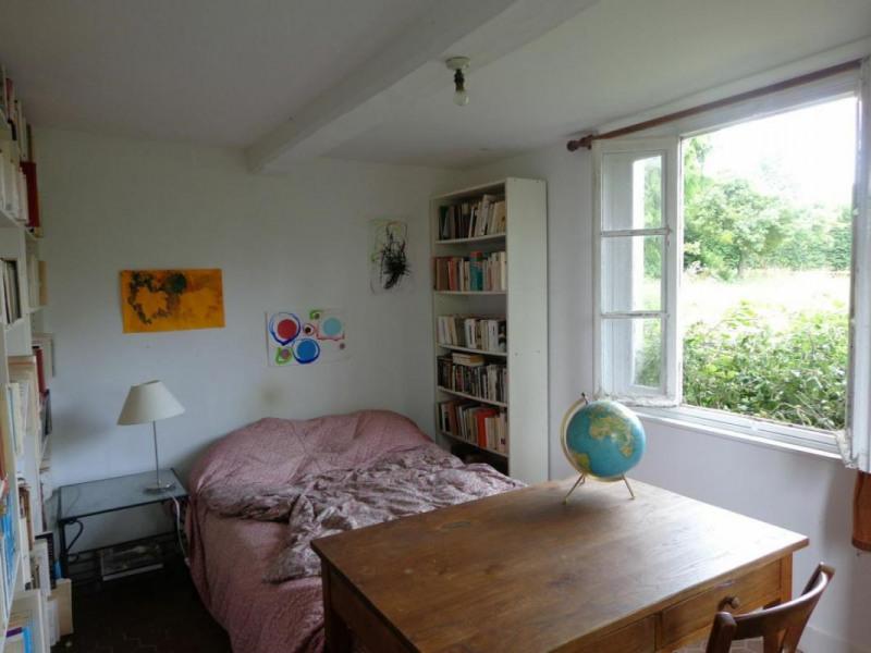 Vente maison / villa Moyaux 137000€ - Photo 7