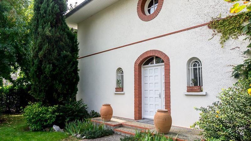 Vente de prestige maison / villa Pau 735000€ - Photo 2