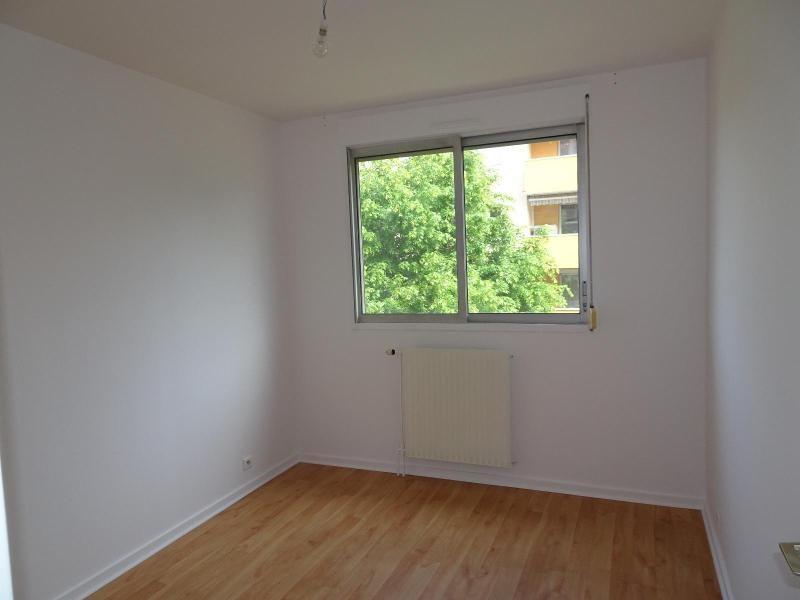 Location appartement Villefranche sur saone 964€ CC - Photo 5