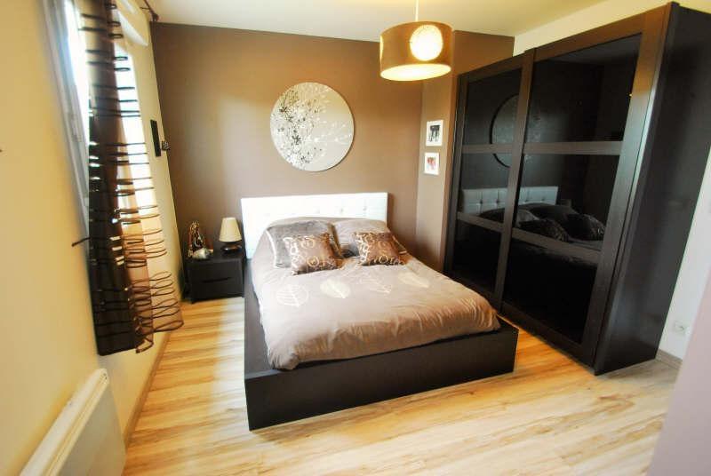 Verkoop  huis Bezons 495000€ - Foto 4