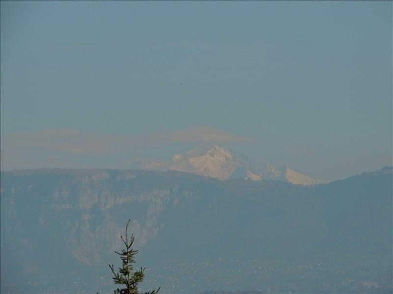 Vente terrain St jean de gonville 250000€ - Photo 2