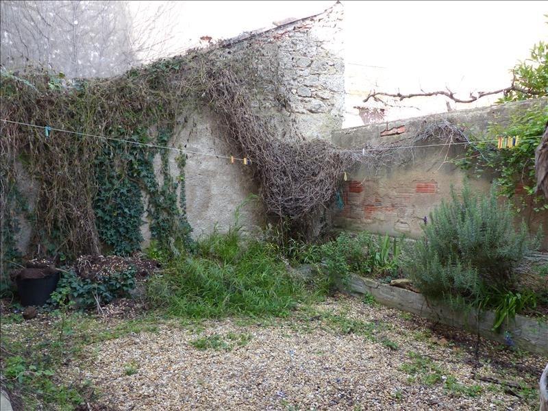 Venta  casa Beziers 130000€ - Fotografía 2
