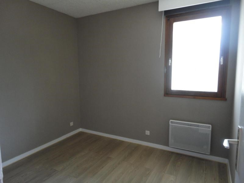 Location appartement Grenoble 565€ CC - Photo 4
