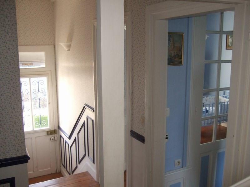 Venta  casa Vierville sur mer 274000€ - Fotografía 8