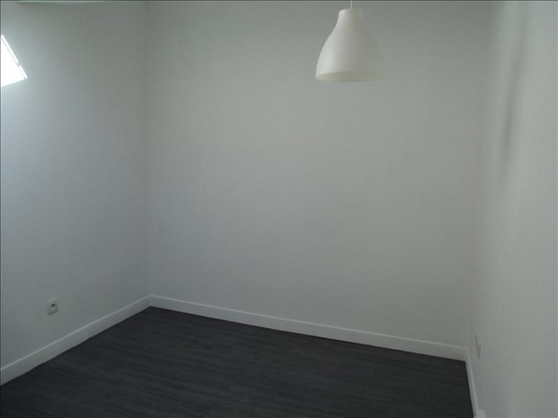 Affitto appartamento Valence 395€ CC - Fotografia 3
