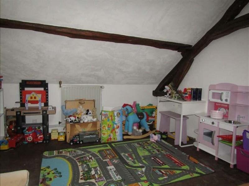 Vente maison / villa Bornel 231800€ - Photo 4