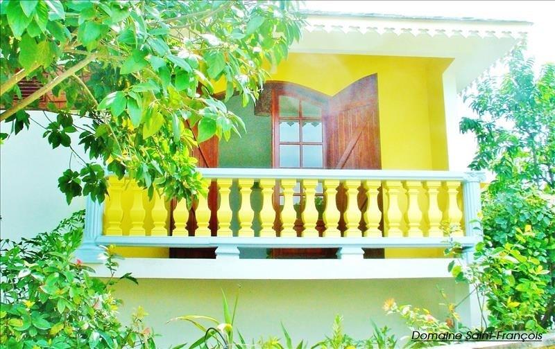 Vente de prestige maison / villa St francois 2750000€ - Photo 2