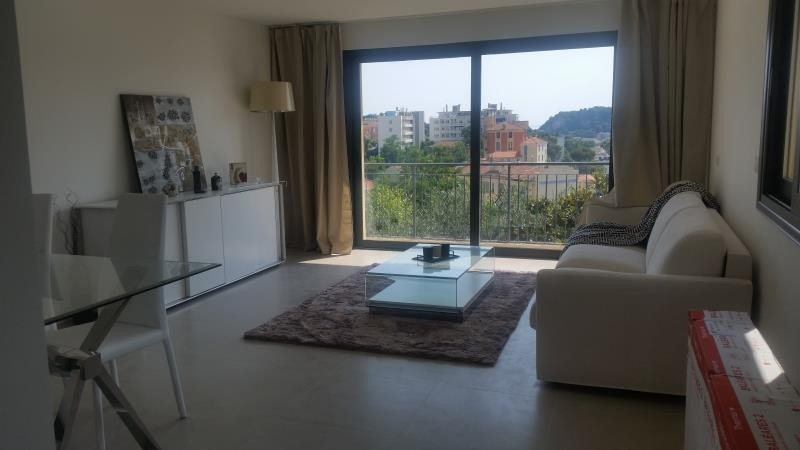 Investment property apartment Nice 198 000€ - Picture 1