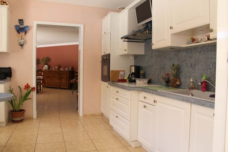 Vente de prestige maison / villa Sollies toucas 715 000€ - Photo 5