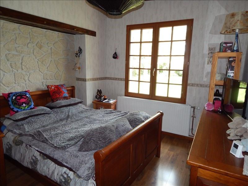 Vente maison / villa Vendome 232000€ - Photo 9