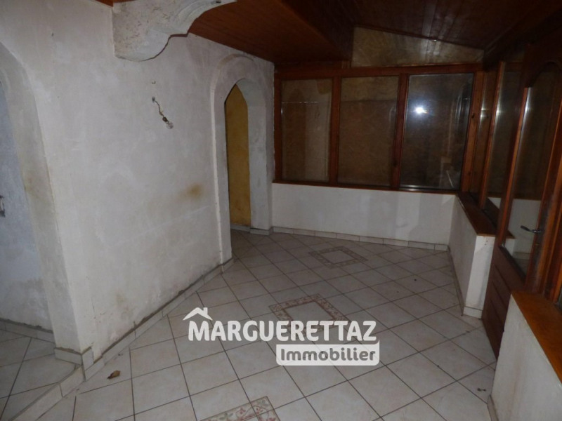 Sale house / villa Saint-jeoire 181800€ - Picture 6