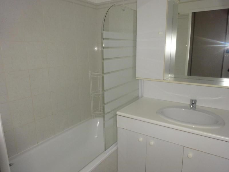 Location appartement Dijon 510€ CC - Photo 4