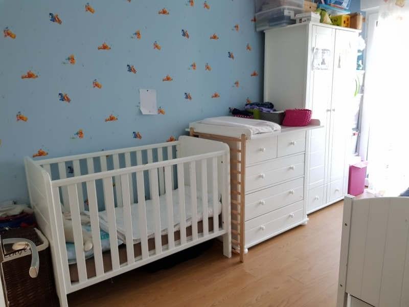Vente appartement Sartrouville 312000€ - Photo 7