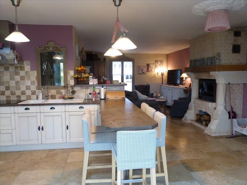 Venta  casa Maintenon 279000€ - Fotografía 3