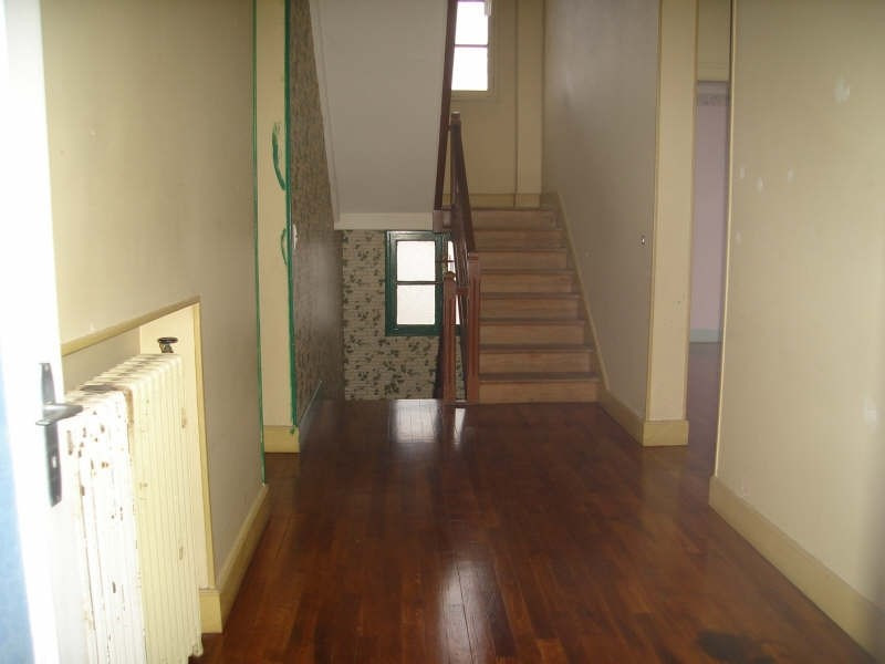 Sale house / villa St florentin 111500€ - Picture 7