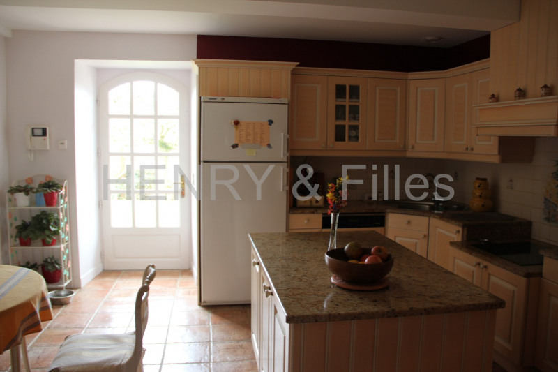 Sale house / villa Samatan 275 000€ - Picture 3