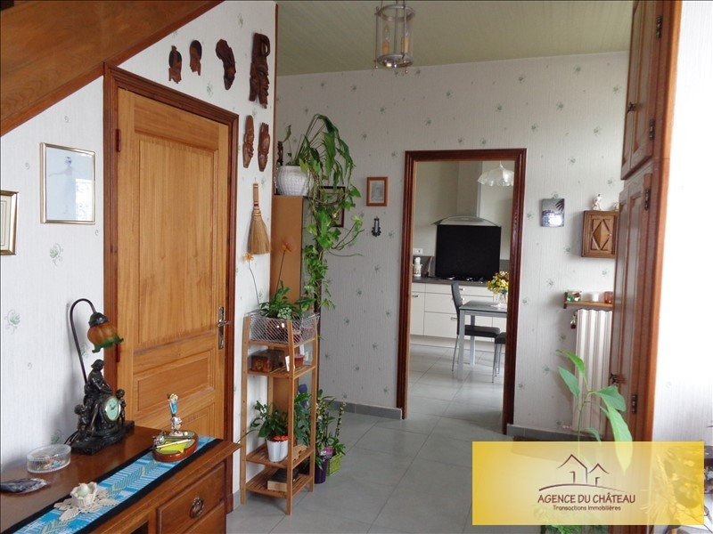 Vendita casa Rosny sur seine 308000€ - Fotografia 3