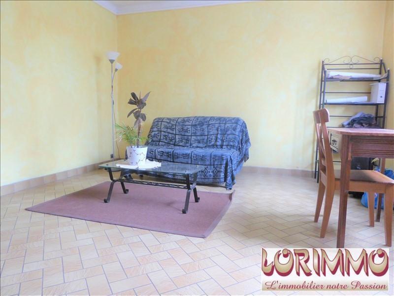 Vente maison / villa Mennecy 245000€ - Photo 3