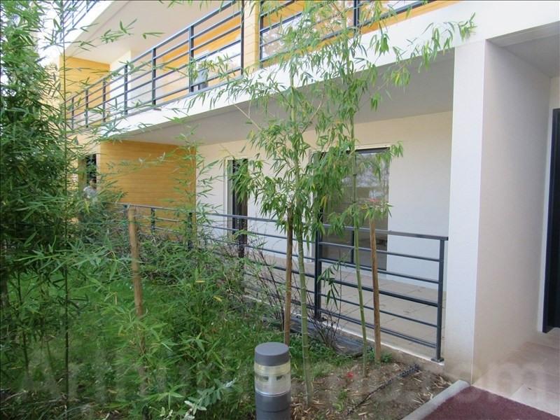 Vente appartement Bergerac 199500€ - Photo 5